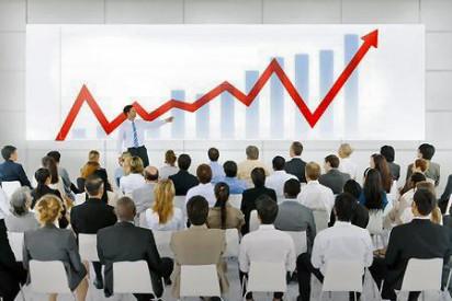 mccarron company professional sales development